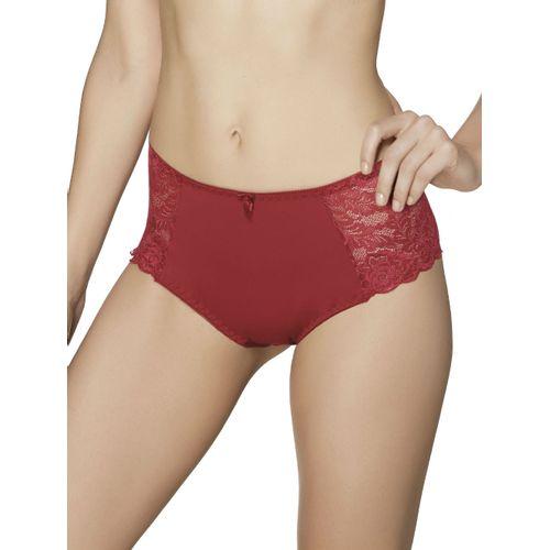 calcinha-cintura-alta-vermelha