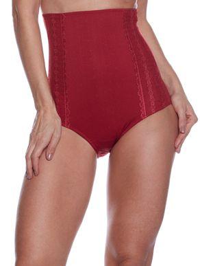 calcinha-modeladora-cintura-alta-triumph-29318