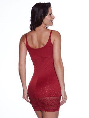 vestidom-modelador-anagua-triumph-29314