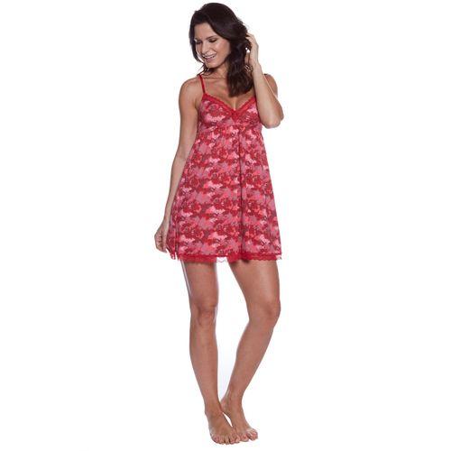 camisola-vermelha-triumph-29425