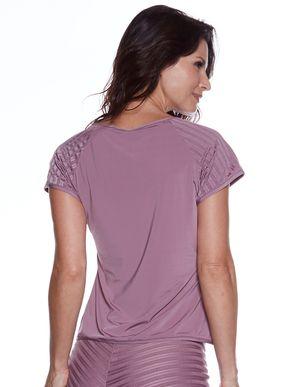 camiseta-pijama-triumph-29416