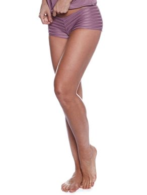 calcinha-shorts-triumph-29417