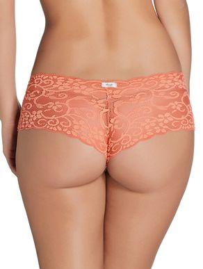 calcinha-shorts-laranja-rendada-sloggi-27006