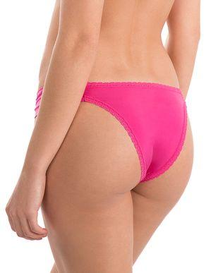 calcinha-basica-franzida-rosa-sloggi-27068