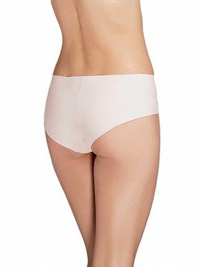 calcinha-cintura-alta-sem-costura-sloggi-27052