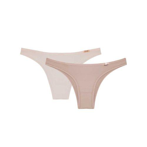 kit-de-calcinhas-basicas-nude-sloggi-24552