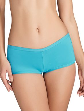 calcinha-shorts-basica-24521