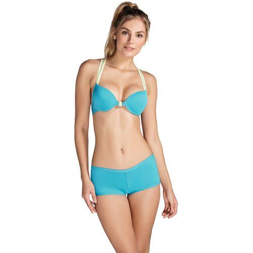 sutia-com-enchimento-e-calcinha-shorts-24523-24521