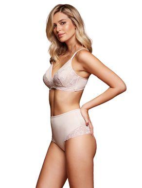conjunto-de-lingerie-com-sutia-sem-bojo-e-calcinha-maxi-24828-24831