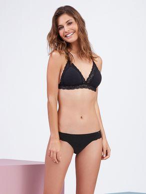 conjunto-de-lingerie-com-sutia-sem-aro-e-calcinha-fio-dental-27074-27080