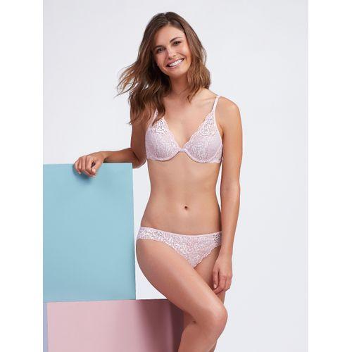 conjunto-de-lingerie-com-sutia-com-bojo-e-calcinha-fio-dental-27084-27081
