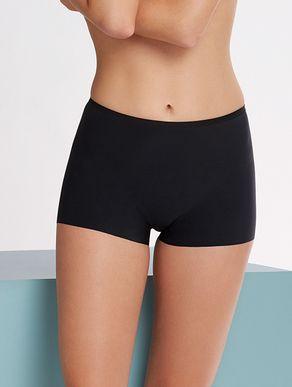 calcinha-shorts-boxer-basica-preta-27088