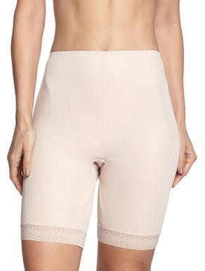 calcinha-panty-hl-compliment-tender-beige-4355