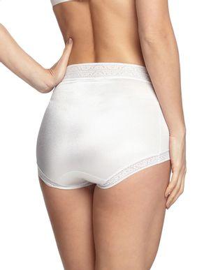 calcinha-maxi-stepy-branco-24656