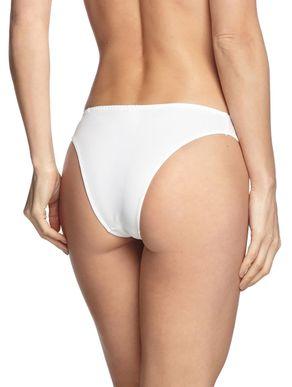 calcinha-mini-duchesse-branco-24799