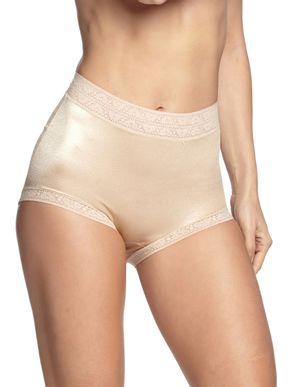 calcinha-maxi-stepy-tender-beige-24656