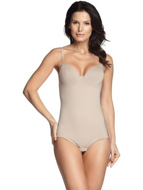 body-wp-modelador-shape-control-24815