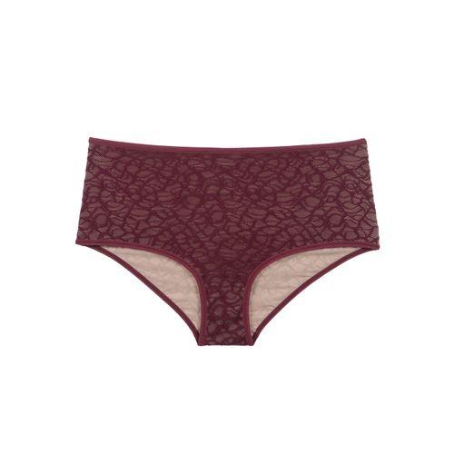 calcinha-vermelha-triumph-juliana-paes-24838