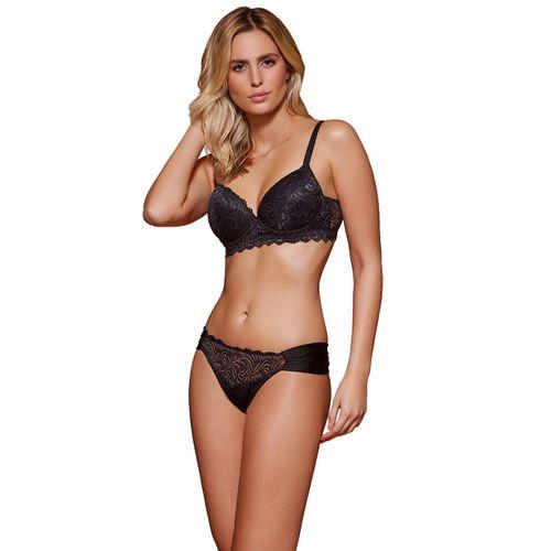 conjunto-de-lingerie-com-sutia-com-bojo-e-calcinha-de-renda-preta-24851-24845