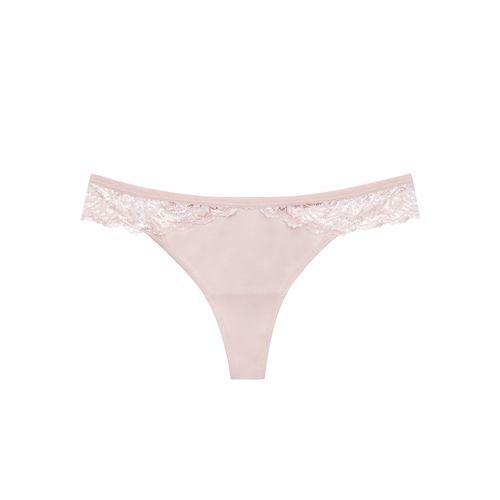 calcinha-string-rosa-24844