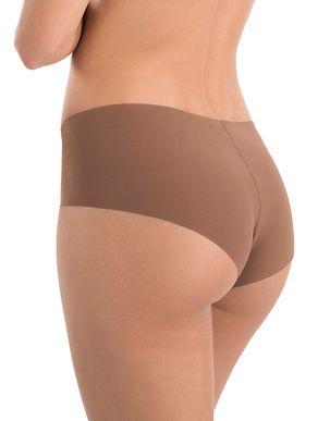 calcinha-corte-a-laser-nude-27052