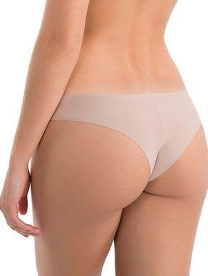 calcinha-corte-a-laser-nude-27053