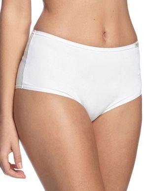 kit-de-calcinhas-basicas-branca-e-preta-24545