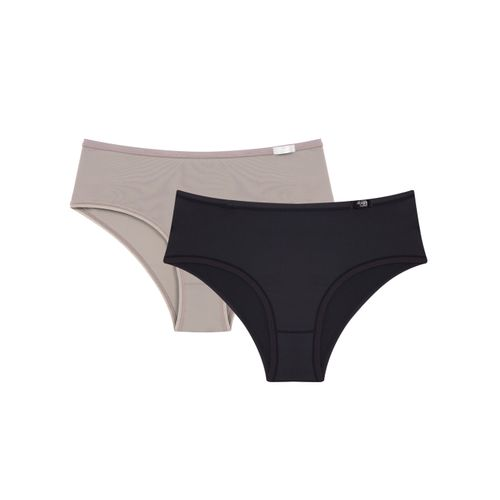 kit-de-calcinhas-basicas-preto-e-mink-24545