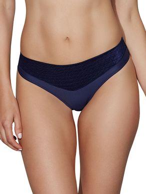 calcinha-mini-azul-marinho-skin-24873
