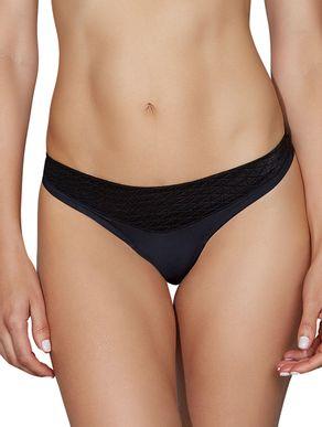 calcinha-mini-string-preta-skin-24876