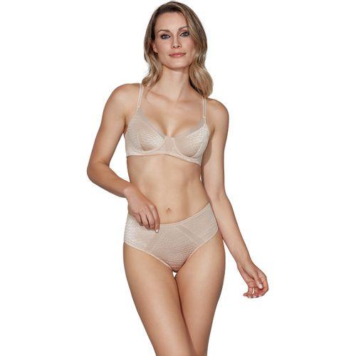 calcinha-midi-e-sutia-sem-bojo-nude-skin-24868-24874