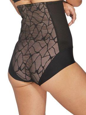 calcinha-maxi-super-alta-preta-fashion-shape-24890