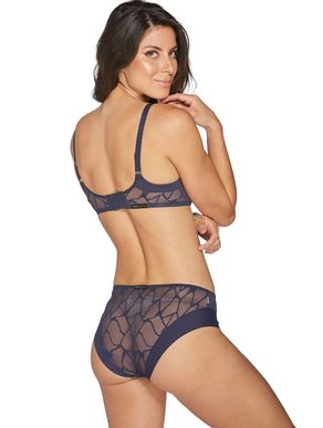 conjunto-de-lingerie-com-sutia-com-bojo-e-calcinha-midi-24893-24888