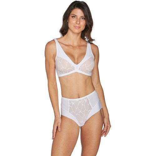 conjunto-de-lingerie-com-sutia-com-bojo-e-calcinha-midi-24891-24889