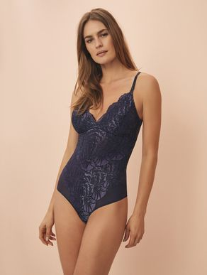 body-rendado-fiori-24958